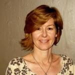 Susan Norget