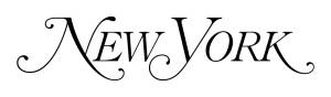 NewYork_Black_RGB copy