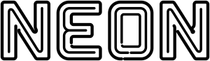 neon_box_logo_type-THICK
