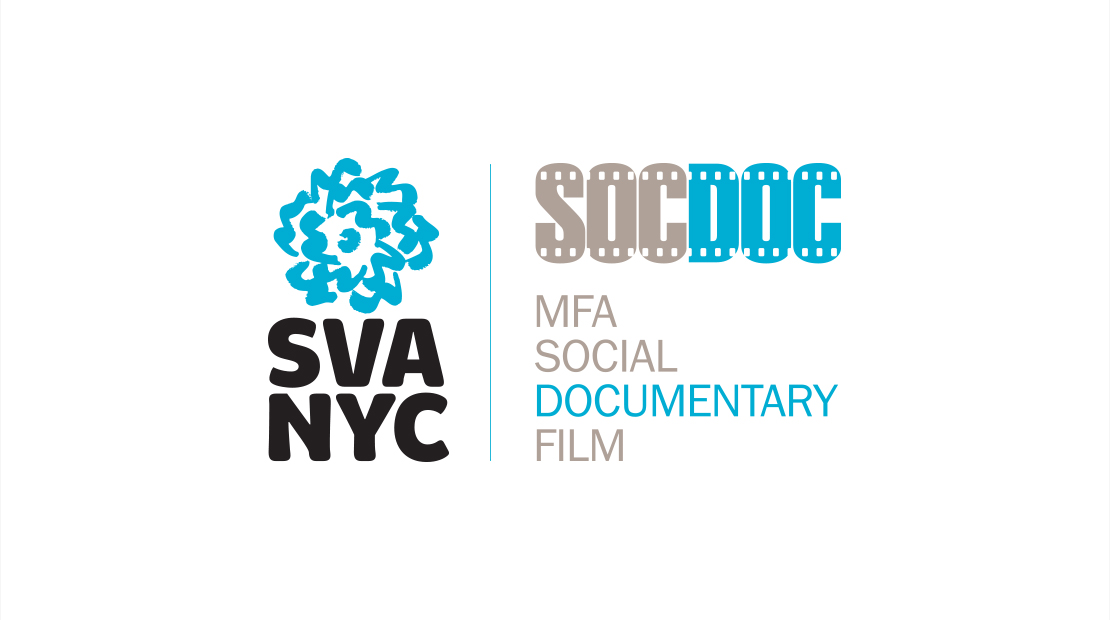 doc nyc u � school of visual arts showcase doc nyc