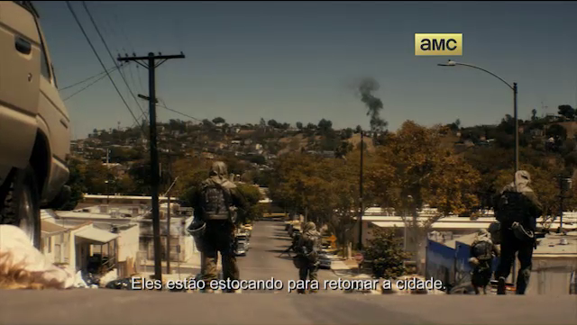 Teaser - Episódio 04