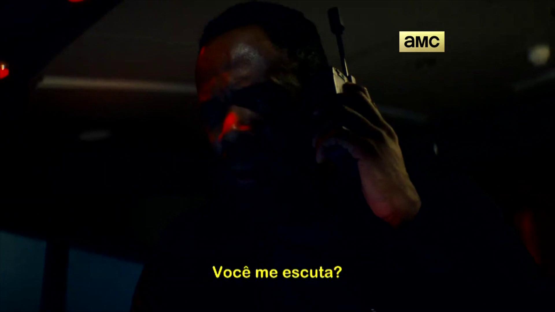 Prévia - Episódio 03