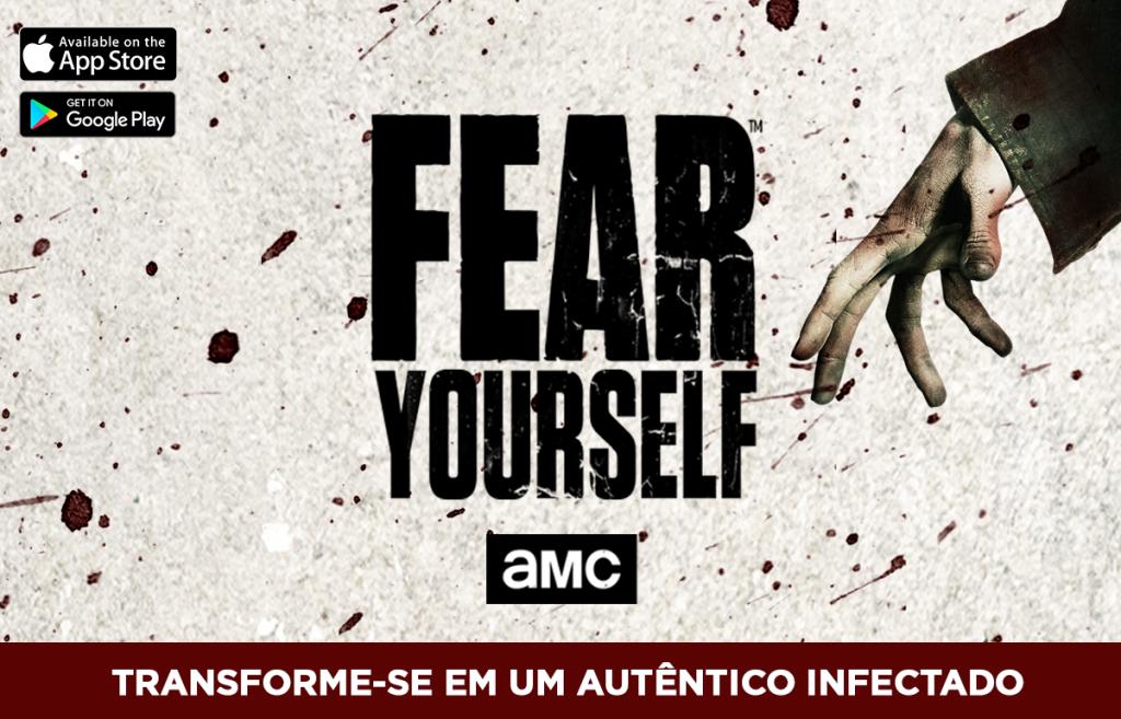 dead-yourself_WEB_portugues