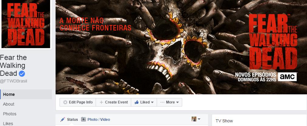 fear page brasil_