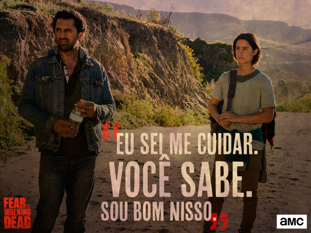 ftwd_s2b_quotes_chris-br