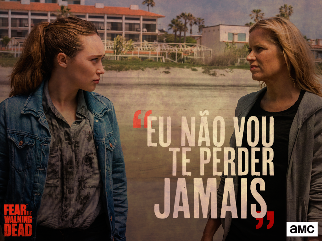 ftwd_s2b_quotes_madison-BR-2