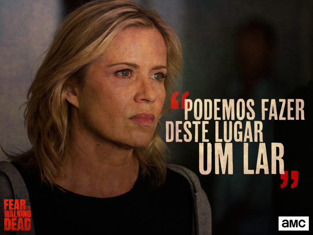 ftwd_s2b_quotes_madison-BR-3