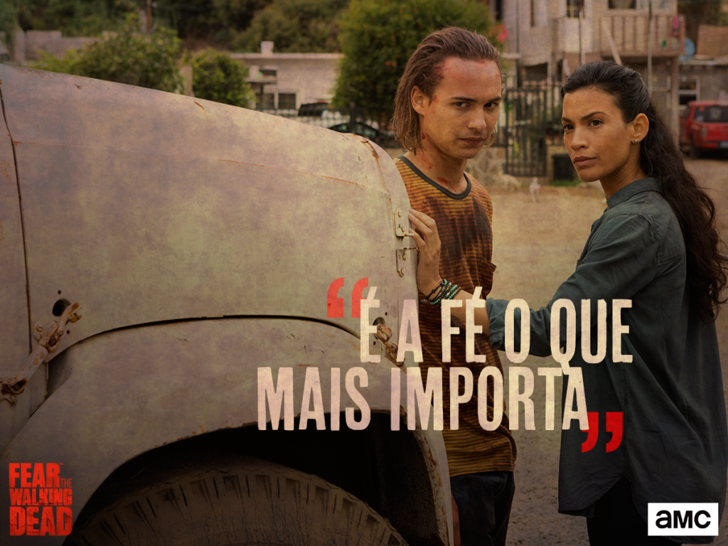 ftwd_s2b_quotes_luciana-br