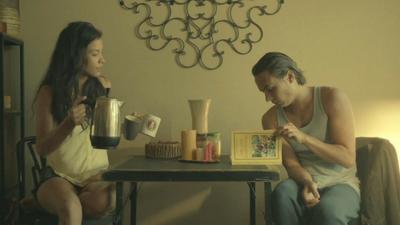 Inside the episode FTWD – 4×2