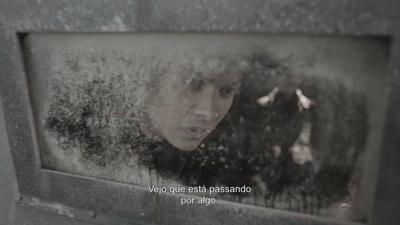 Inside the episode FTWD – 4×3