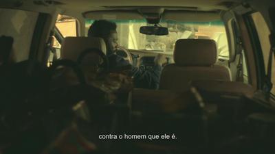 Inside the episode FTWD – 4×4