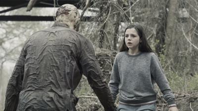 FTWD – Trailer Novos Episódios