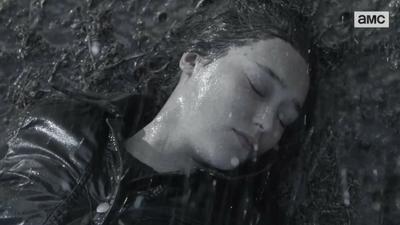 Fear The Walking Dead | Sneak Peek 4 X 10 | Close Your Eyes