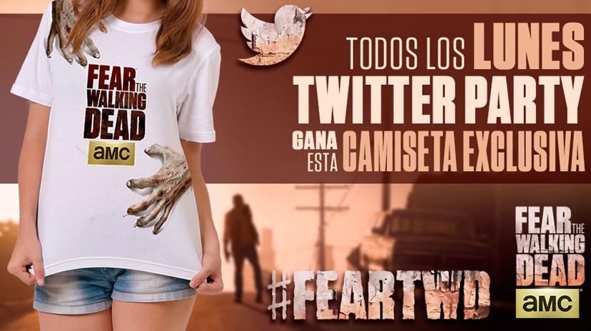 1508_FTWD_generica_camiseta_Blog