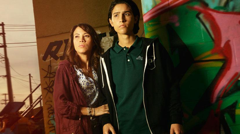 ElizabethLorenzo-828