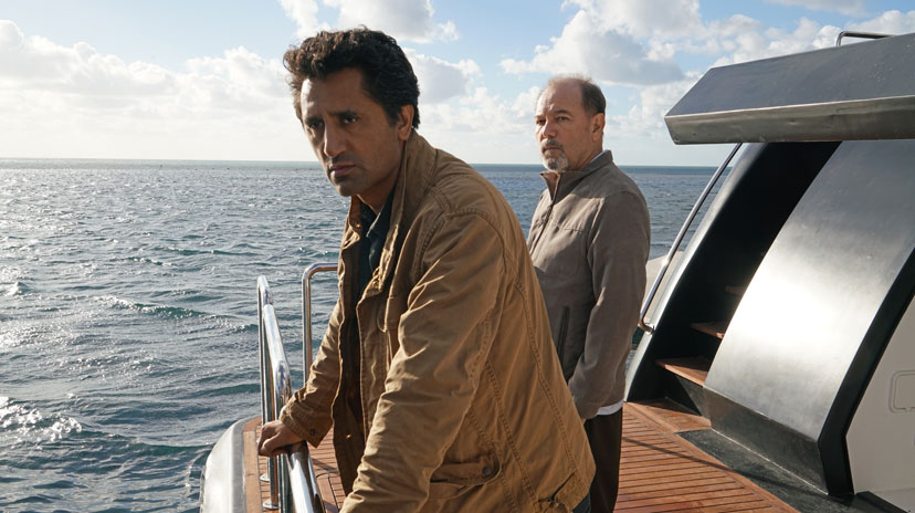 Fear-the-Walking-Dead-828