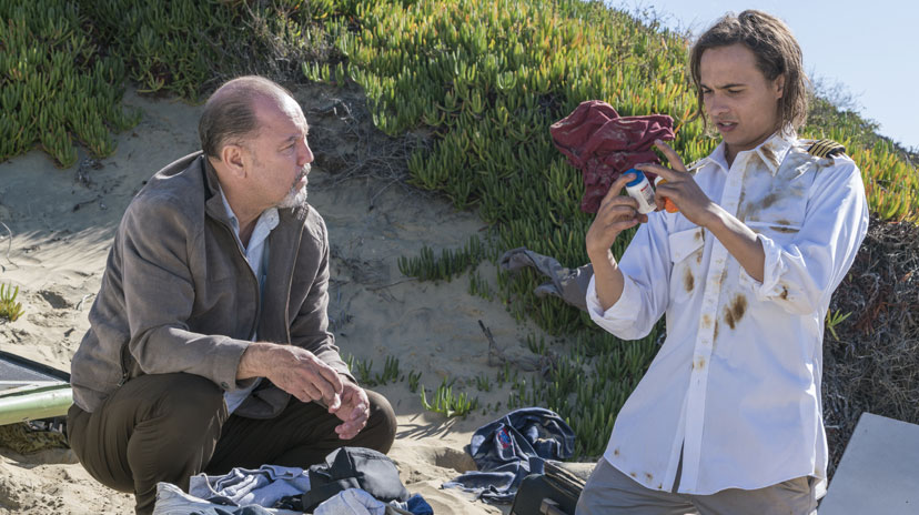 FTWD-Episodio3