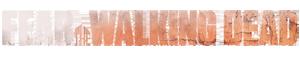 logo-fear