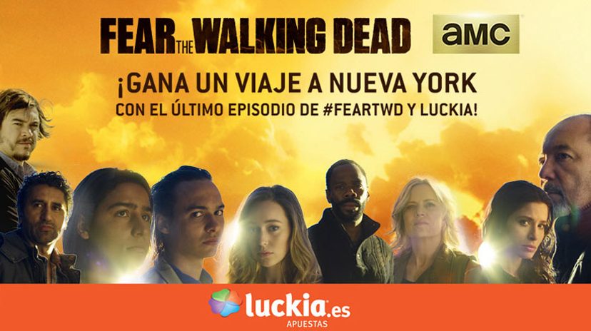 2luckia-feartwd-blog22