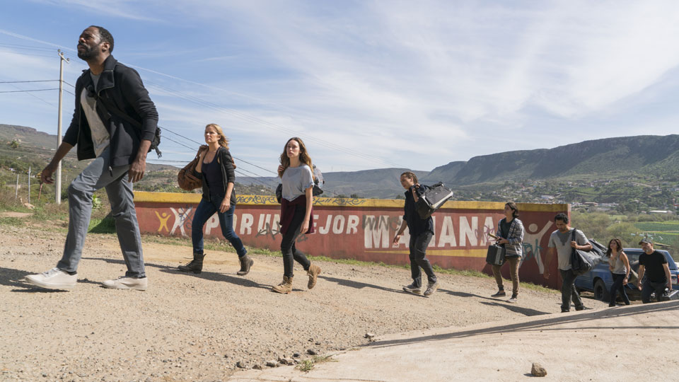FEAR-THE-WALKING-DEAD-EP-6-ALL-CAST