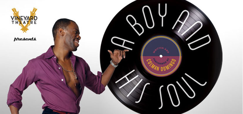 a boy and its soul colman domingo