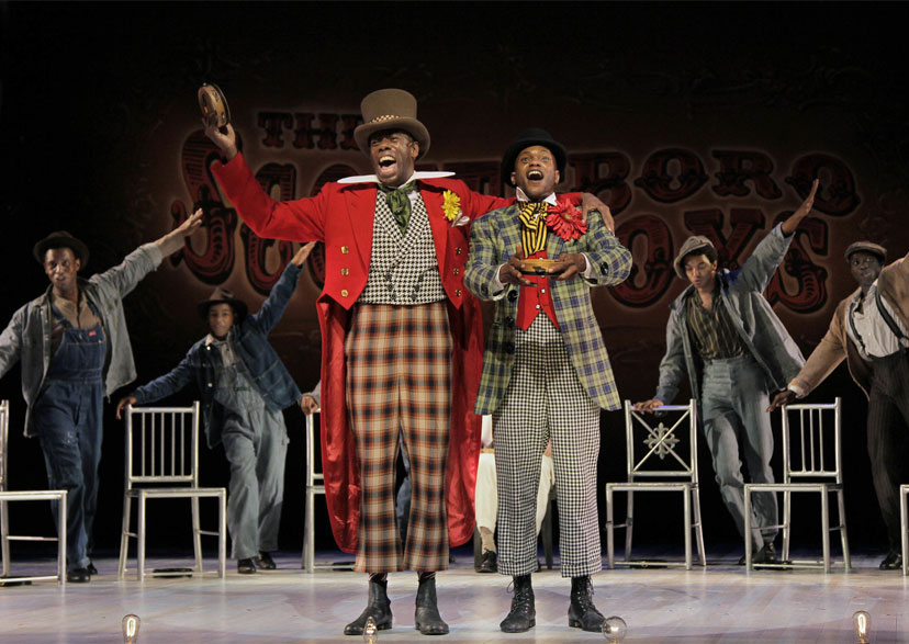 the scotts boroboys broadway colman domingo