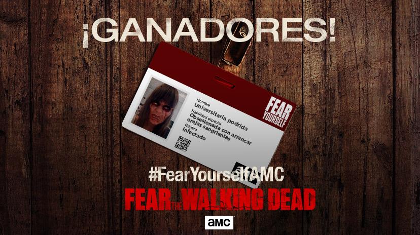 fearyourself_828x464-Ganadores