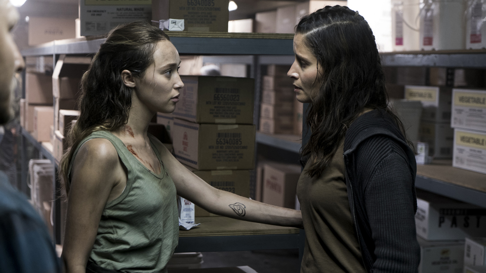 FearTheWalkingDead_313_alicia-ofelia
