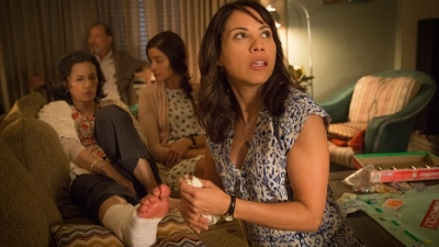 fear-the-walking-dead-episode-103-liza-rodriguez-935 galeria