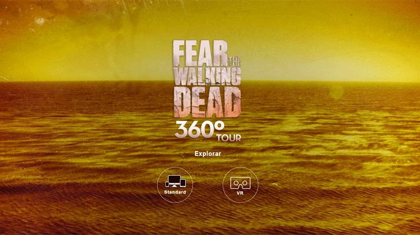 FearTWD_Tour360
