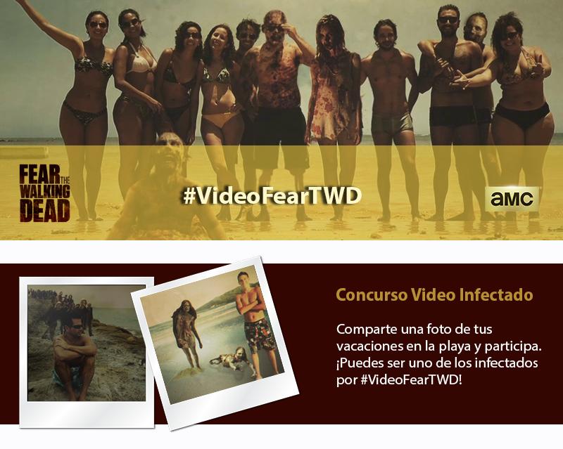 concurso-blog3