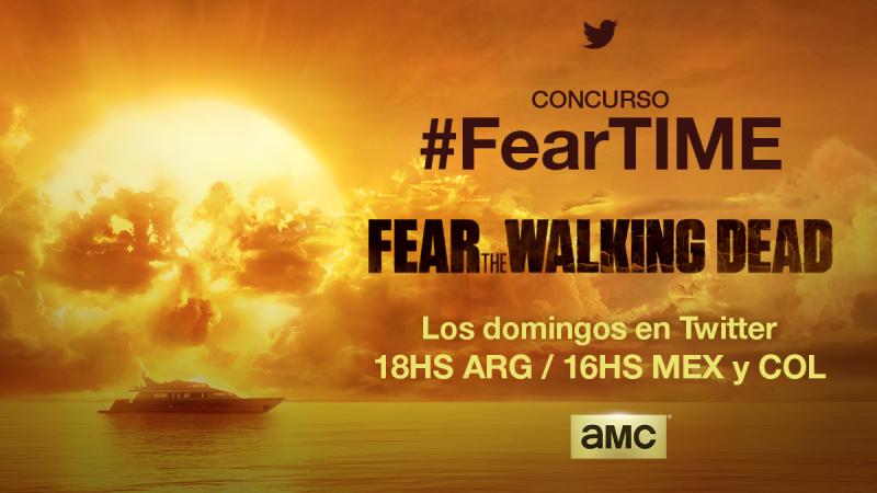 ftwd_twitter-party_promo