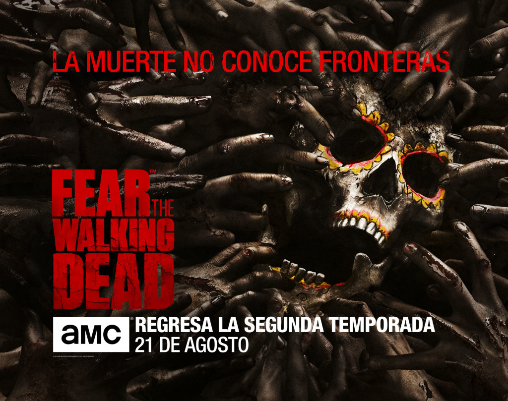FTWD_S2B_60wx46h_2Sheet_SPANISH Small