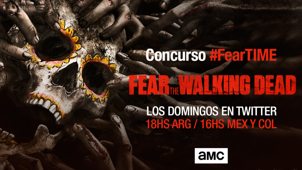 ftwd_2b_twitter-party_promo