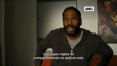 Fear the Walking Dead - Teaser Ep14