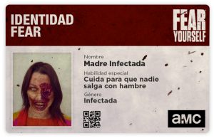 fear-yourself_id-card_dp