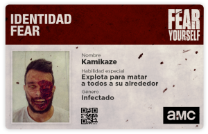 fear-yourself_id-card_fe