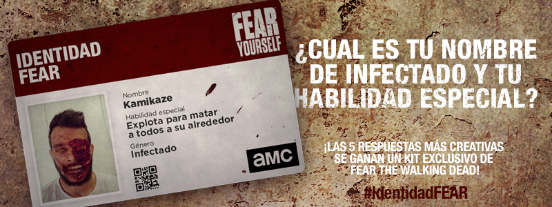 fear-yourself_id-card_post_microsite