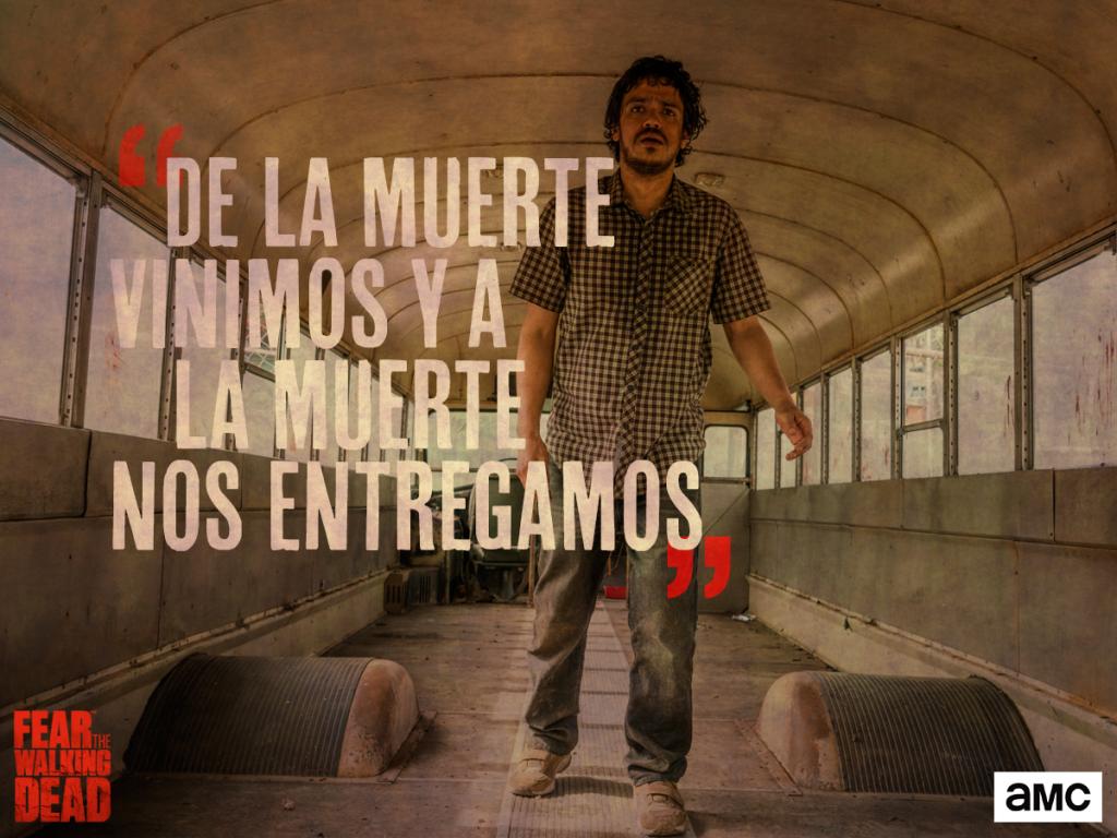 ftwd_s2b_quotesLA_alejandro-LA