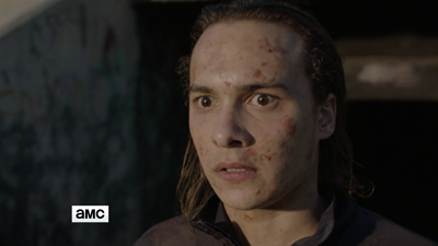 Fear the Walking Dead – Teaser Enfrenta Tus Miedos