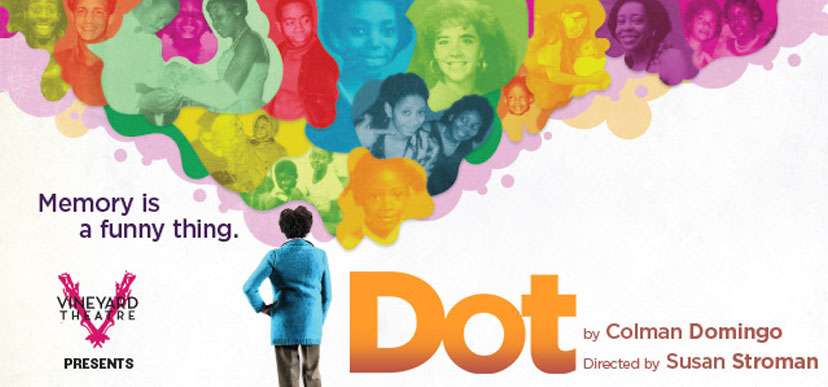 dot-colman-domingo