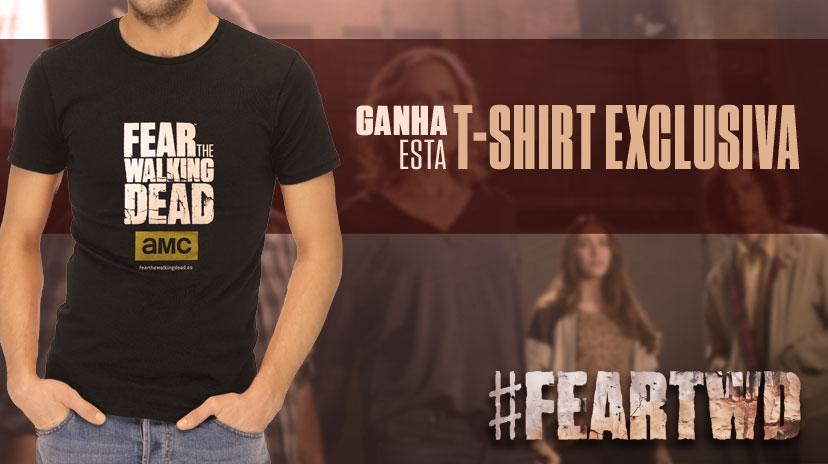 1509_concurso-fear-828