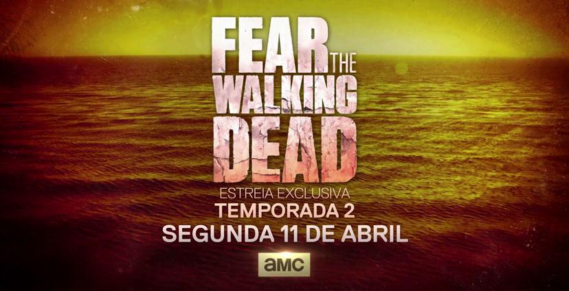 FearTWD-Teaser-T2-828