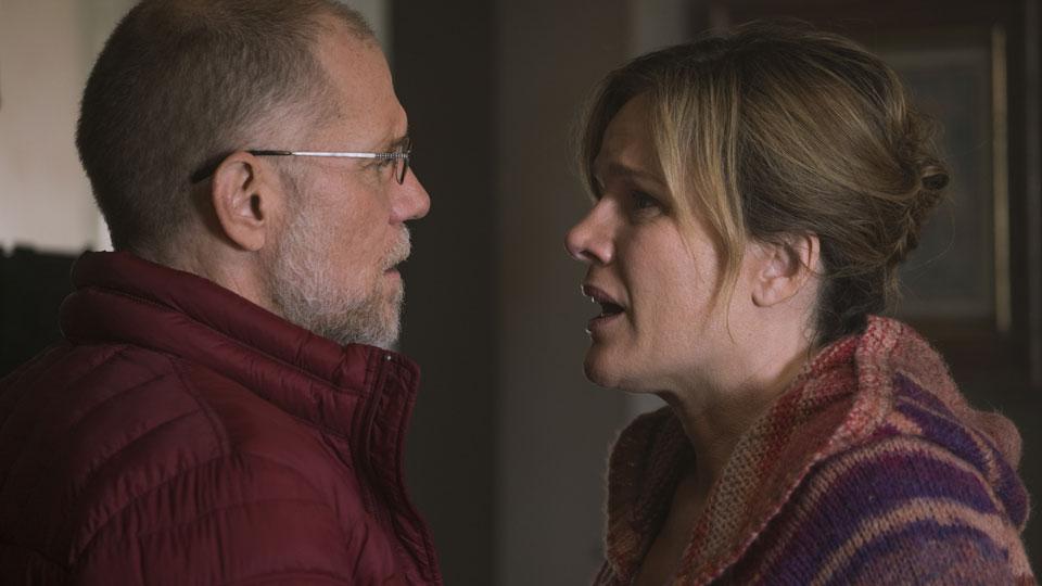 Episode 2 Photo by Richard Foreman/AMC
