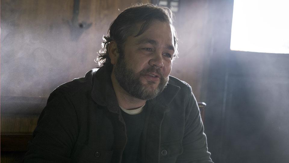 Episódio 5 Photo by Peter Lovino/AMC