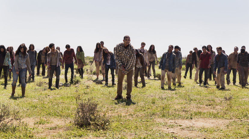 infected-feartwd-guia