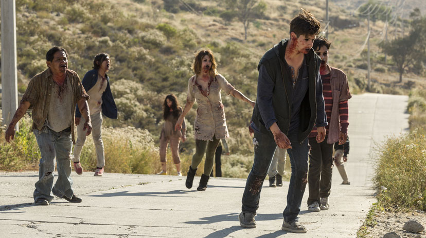 infected-feartwd