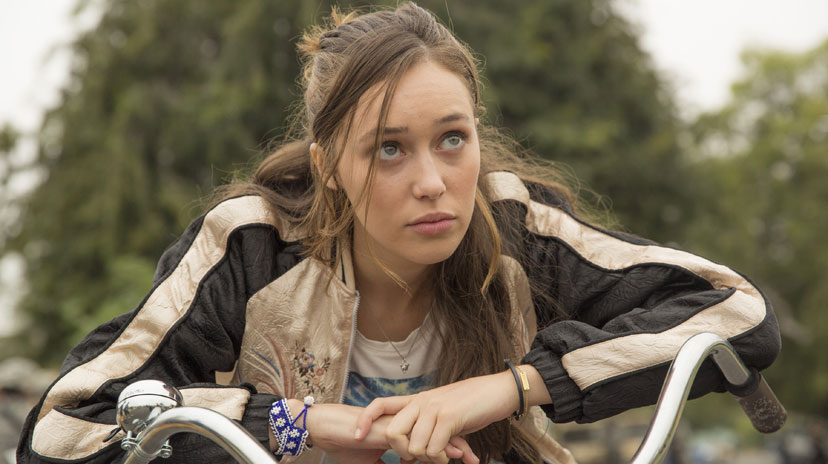 fear-the-walking-dead-episode-alicia