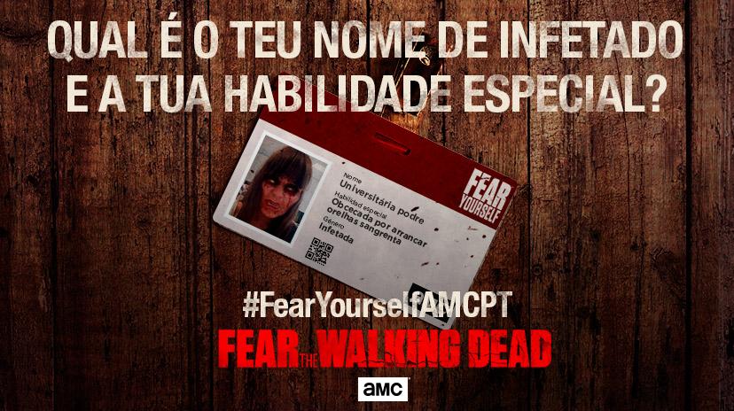 fearyourself_828x464