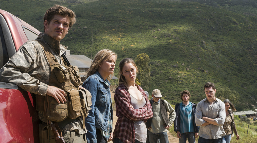 feartwd-ep8-troy-alicia-madison